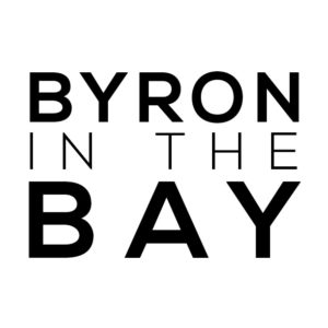Byron in the Bay